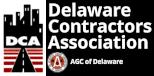 Delaware Contractors Association - AGC of Delaware