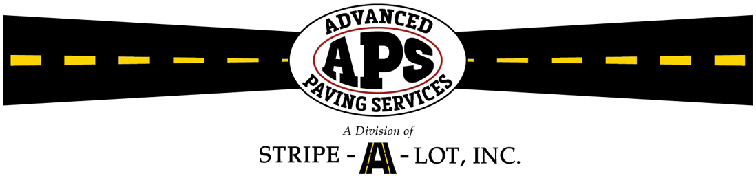 Advanced Paving Services